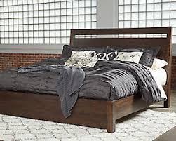 Ashley Furniture Bedroom Furniture by Beds U0026 Bed Frames Ashley Furniture Homestore