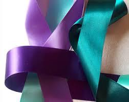 bulk satin ribbon pastel satin ribbon etsy