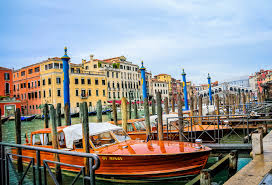 Italy Houses Free Images Sea Water Architecture Boat Cityscape Vehicle