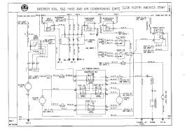 hvac wiring diagram home wiring diagrams instruction