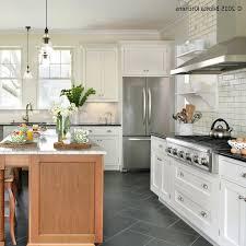 cuisine avec carrelage gris couleur cuisine avec carrelage gris avec carrelage cuisine