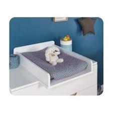 ma chambre denfant chambre bébé lit matelas armoire commode à langer ma chambre