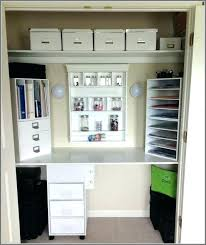 scrapbooking cabinets and workstations craft storage furniture closet storage furniture craft wardrobe and