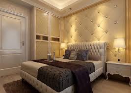 bedrooms best lighting for bedroom modern bedroom sets ceiling