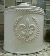 White Canister Sets Kitchen by Https Cdn Shopify Com S Files 1 0373 9865 Produc