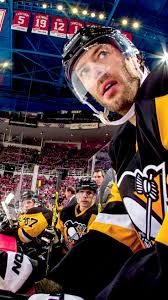 593 best pittsburgh penguins images on pinterest hockey stuff