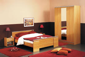 Simple Bedroom Design Ideas For Couples Romantic Bedroom Decorating Ideas On A Budget Makeover Before And