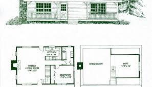 create floor plans design home floor plan nice home design