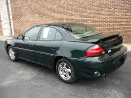 green pontiac grand on green images tractor service and repair