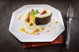 cours de cuisine dimanche cours de cuisine apprenez à réaliser votre menu de fête à toulouse