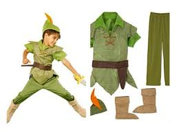 Captain Hook Halloween Costume Disney Store Boys U0027 Halloween Costumes Pick Peter Pan