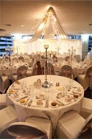 wedding backdrop gold coast broadbeach room with fairy light backdrop and ceiling draping