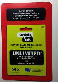 switching from straight talk net10 u2013 smartphonematters