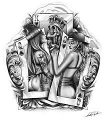 tattootailors custom tattoo designs