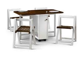 small folding kitchen table and chairs with design hd gallery 1090