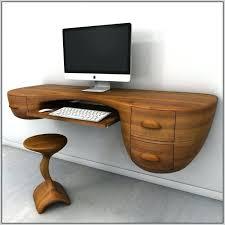 wall mounted floating desk ikea interesting ideas floating desk ikea ergonomic wall mounted images
