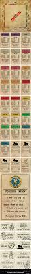 Monopoly Map Best 25 Monopoly Board Ideas Only On Pinterest Harry Potter