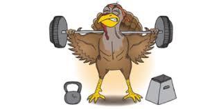 thanksgiving weekend schedule 2015 360 fitness fairfield nj
