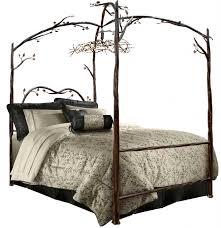 Solid Wood Bed Frame Nz Brass Bed Frame Craigslist Sherry Hart Design Indulgence