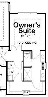 Master Bedroom Suite Floor Plans Additions Master Bath Layout Options Thinking Outside The Box H U0026 H