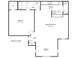 3 Bedroom Apartments Orlando Exquisite Modest One Bedroom Apartments In Orlando Fl Luxury 1 2 3