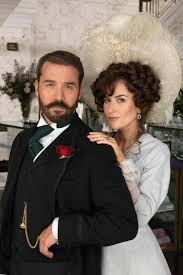 hairstyles and clothes from mr selfridge 213 best mr selfridge images on pinterest mr selfridge tv