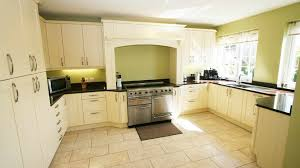 pet friendly west coast holiday house sleeps 7 12 scotland
