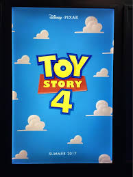 film kartun terbaru disney 2017 toy story 4 2017 disney know your meme