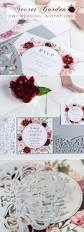 Affordable Wedding Invitations With Response Cards Cheap Wedding Invitations