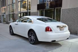 rolls royce white 2017 rolls royce wraith stock r339 for sale near chicago il