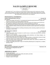 The Best Way To Write A Resume by My Hobbies In Resume Virtren Com