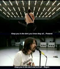 Foo Fighters Meme - interesting and beautiful quotes 32 photos dave grohl quotes
