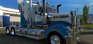 kenworth trucks photos direct fuels skin for the kenworth t908 mod american truck