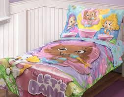 Bedding Set Wonderful Toddler Bedroom by Duvet Wonderful Kids Bed Twin Wonderful Twin Study Table Shared