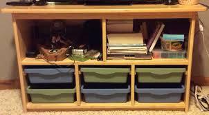 Little Tikes Storage Find More Little Tikes Mission Design Storage Center For Sale At