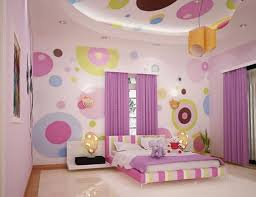 decorating girls room colorful girls rooms design u0026 decorating