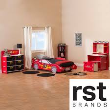 bedroom in a box toddler bedroom in a box photos and video wylielauderhouse com