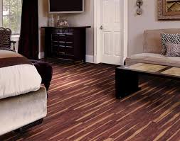 floor and decor plano tx floor decor outlet locations high school mediator