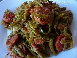 comment cuisiner des f es cuisine comment cuisiner des feves best of rago t de f ves fra ches