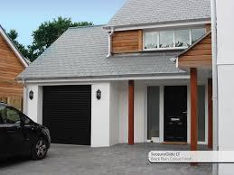 10 best garage door and front door images on pinterest front door roglide lt black jpg 2 048 1 536 pixels