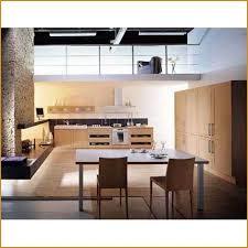 qualité cuisine cuisine équipée mobalpa bonne qualité cuisine pavola