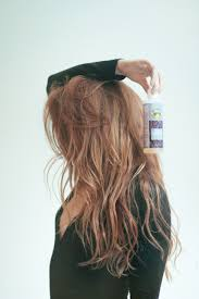 What Shampoo To Use For Hair Extensions by How To Wash Your Hair With Castile Soap