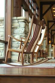 Big Rocking Chair 33 Best Our Rocking Chairs Images On Pinterest Rocking Chairs