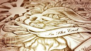 custom tattoo design beautiful angel youtube
