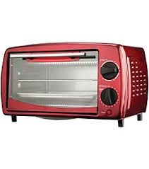 Hamilton Beach Digital 4 Slice Toaster Toasters U0026 Toaster Ovens Small Appliances Kitchen Home