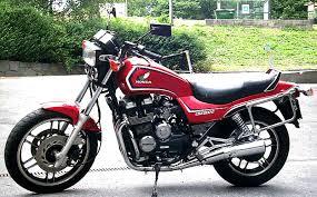 honda cbx 1983 honda cbx 600 e moto zombdrive com