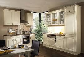 pino küche pino küchen