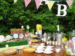 Baby Shower Brunch Ideas - baby shower brunch locations nyc baby shower decoration