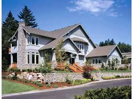 arts and crafts style home plans plans arts and crafts house plans