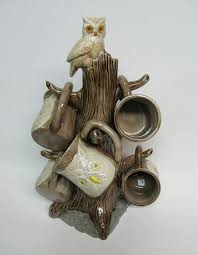 best 25 owl mug ideas on pinterest natural tea mugs owl